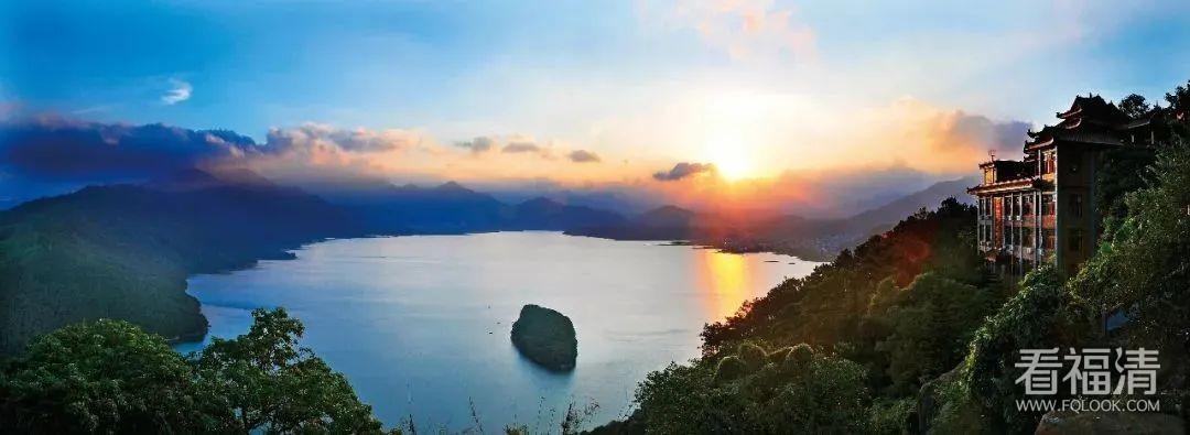 古代福清与海上丝绸之路的文化因缘(一)