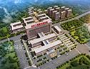 福清2家三甲医院正在动建