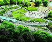 福清中央公园宣传视频和规划图