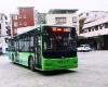 福清公交線路查詢(2021.1.11)