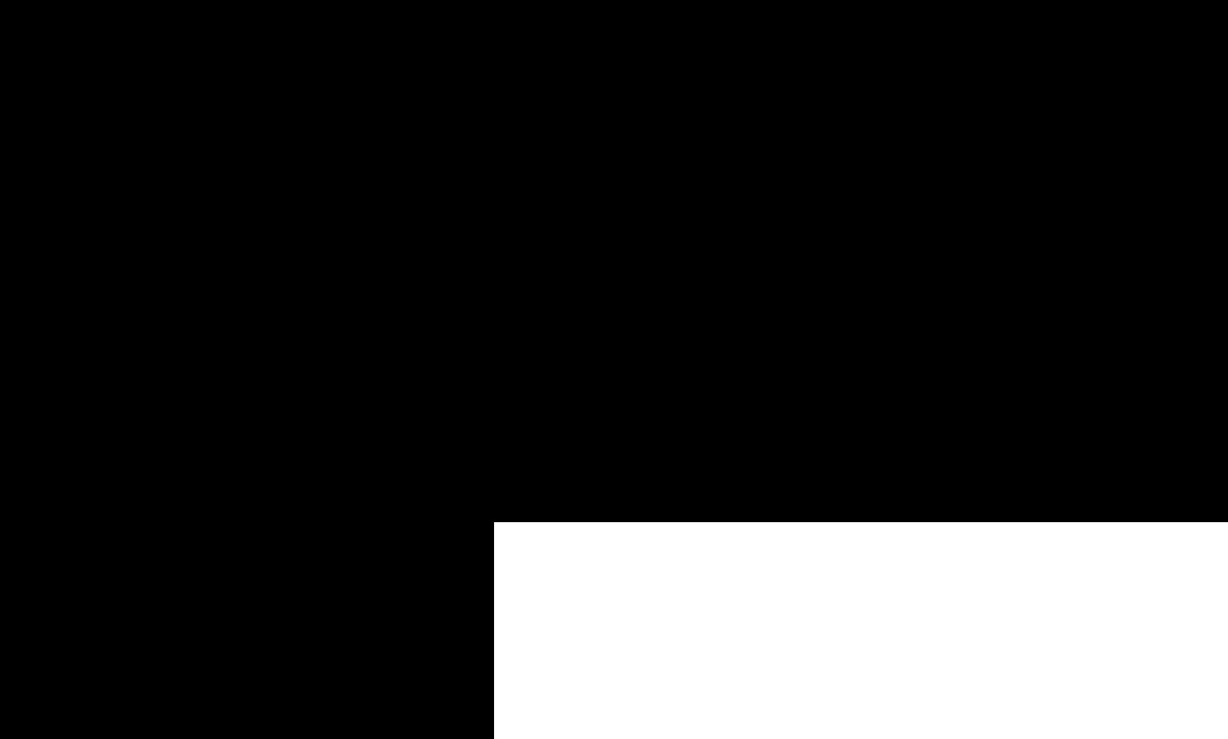 【景區雜談】石竹祈夢:趣談福清光餅之由來