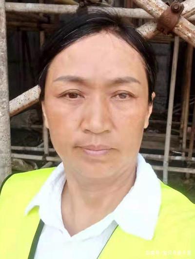 寻亲:约1970年出生,1975年左右从江苏镇江被拐卖到福清