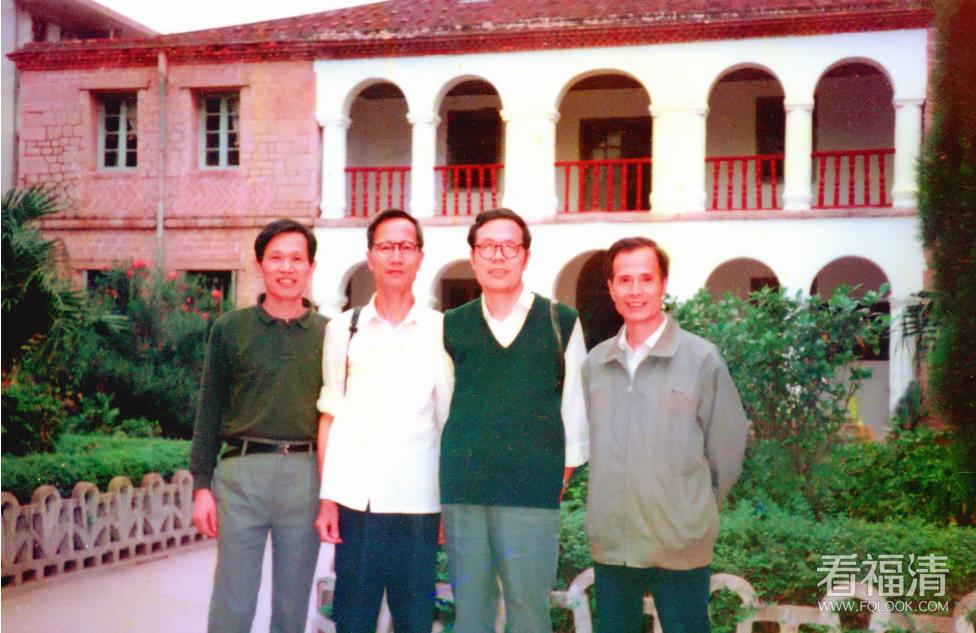 张钹:中国人工智能领域的先行者