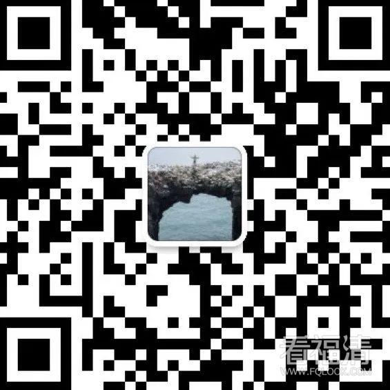 180323jb88r86rwve3ra58.jpeg