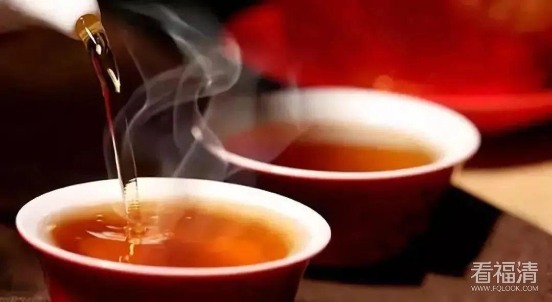 招商 | 利桥古街 系列文化街区(之茶文化街区)介绍