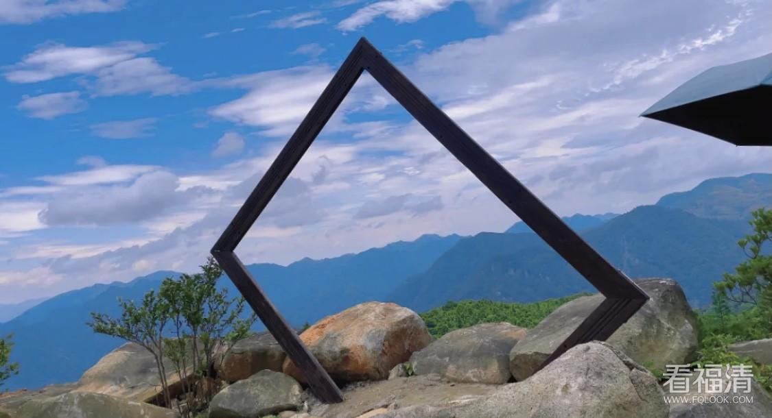 岚湖山团建,好风光!!太美了!