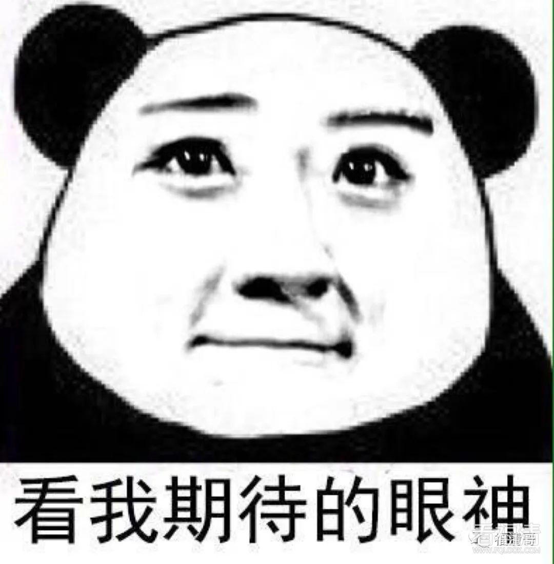 4.5459亿元,福清市老旧小区将迎来改造