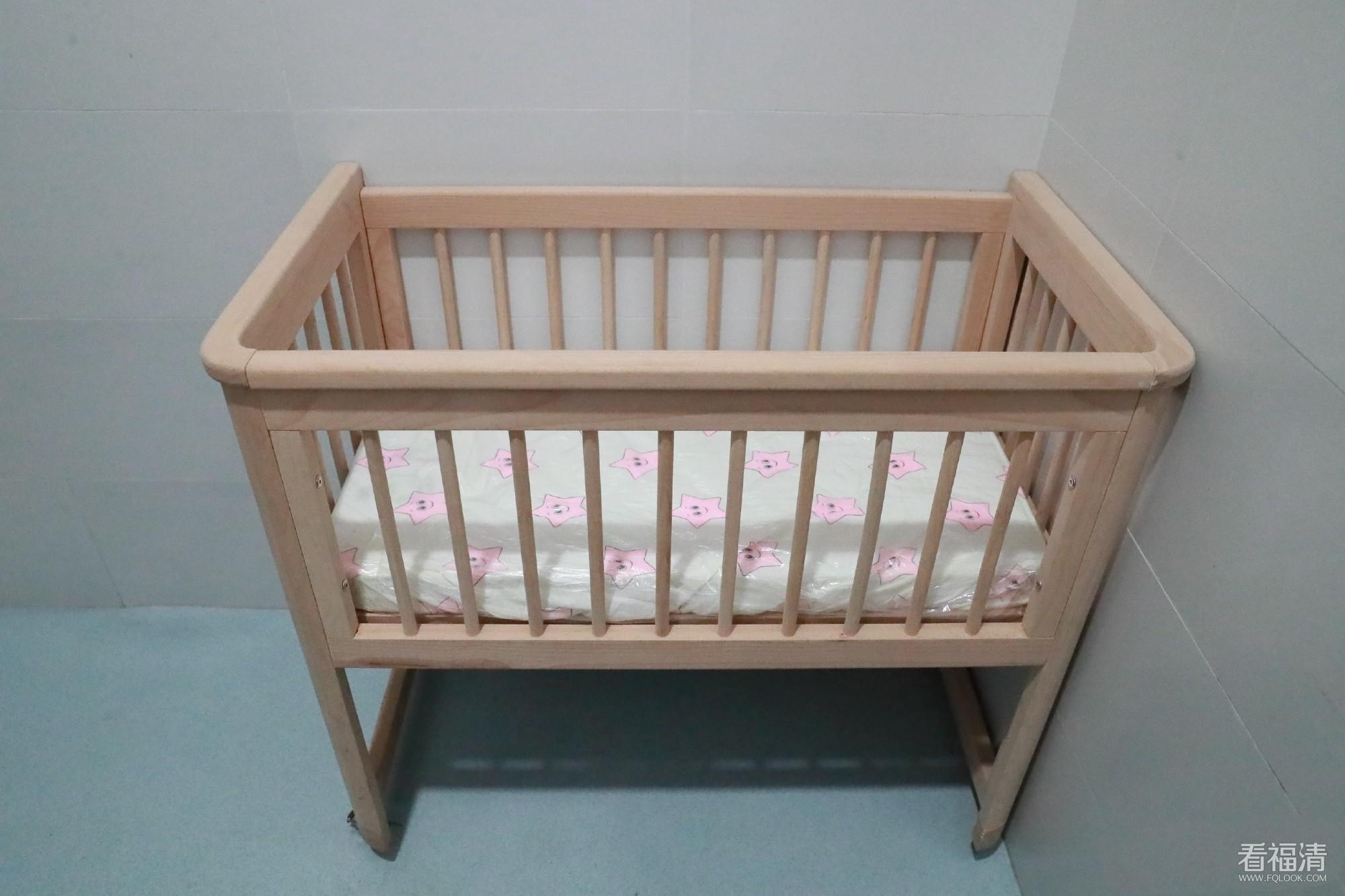 福清站是有母婴室的!带娃出行不用担心啦