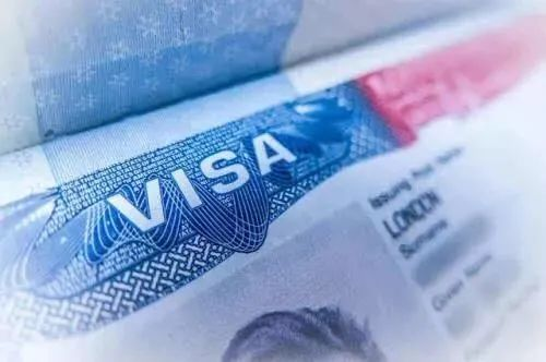 """美国签证申请的""""潜规则"""":这些原因都可能导致你被拒"""