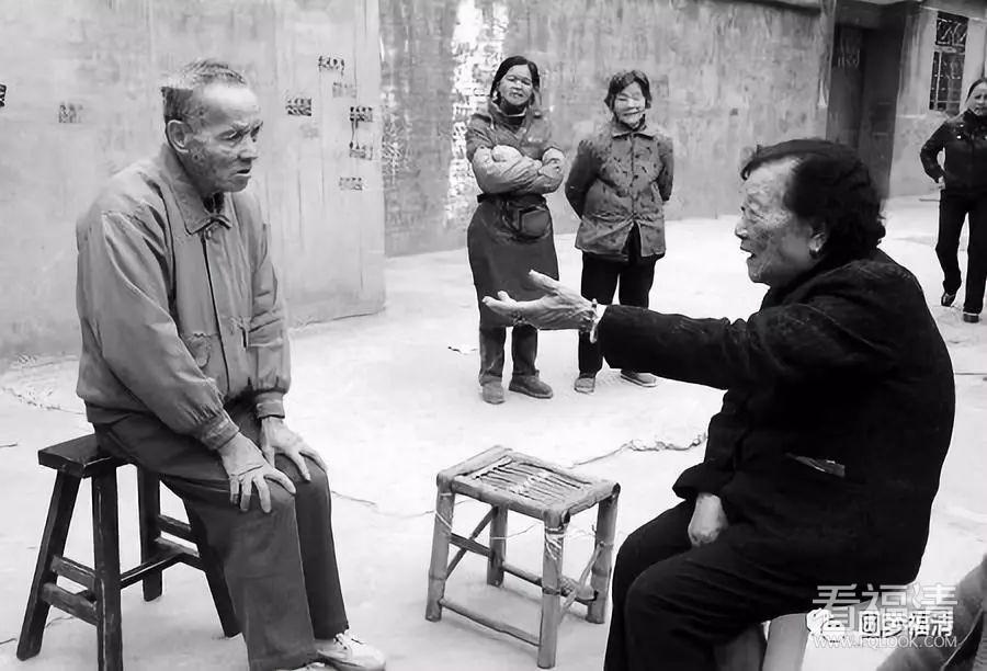 盘点福清中秋节7大习俗,你还记得吗?