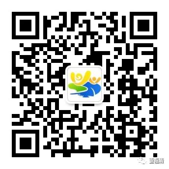 113218noi67o62vv5vvlq6.png